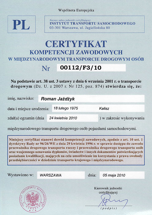 licencja02