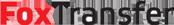 fox_transfer_logo