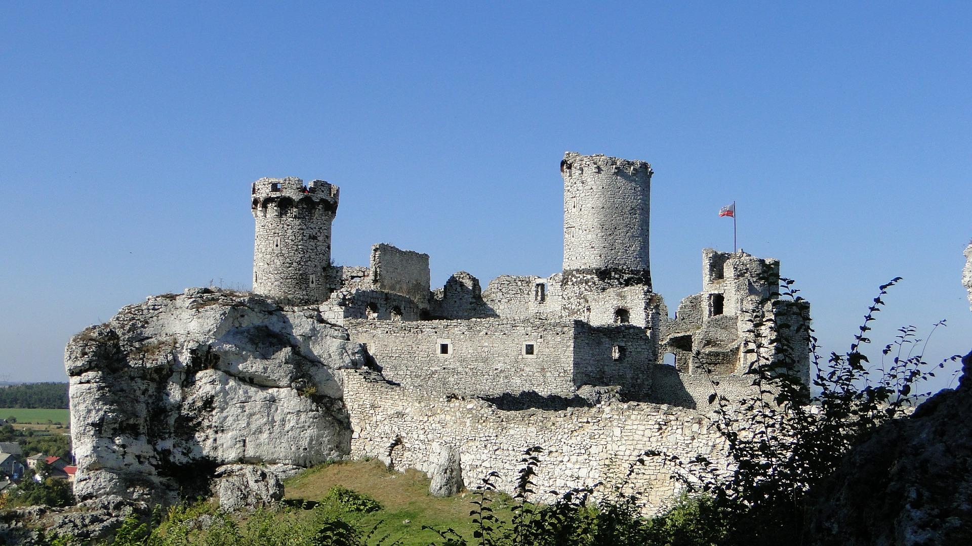 castle-382833_1920